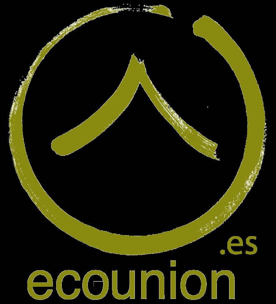 eco-union logo