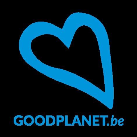 goodplanet logo