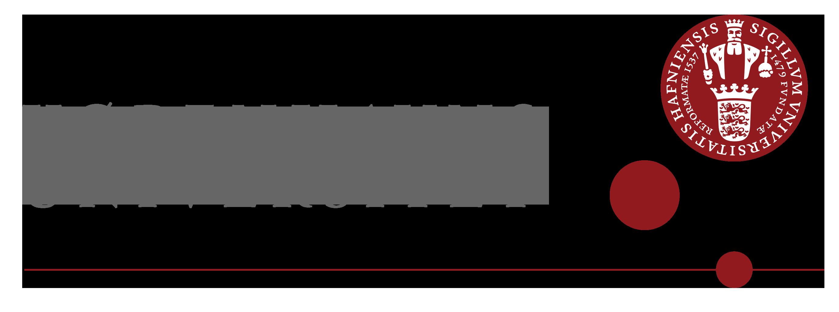 ucph logo