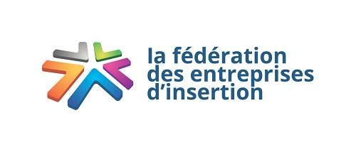 La fédération des entreprises d'insertion occitanie